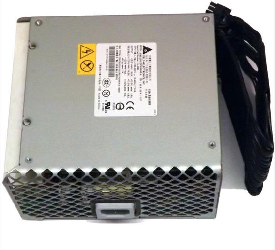 Power Supply Mp 3.1 2008 Modelo A1186