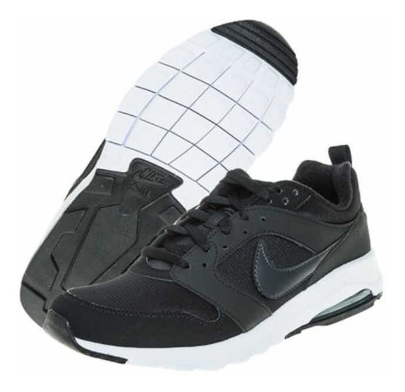 Zapatillas Nike Air Max Motion Talle 45 Us 12