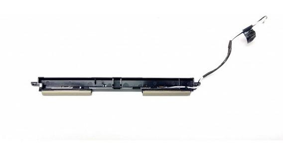 Antena Wireless Dell 5448