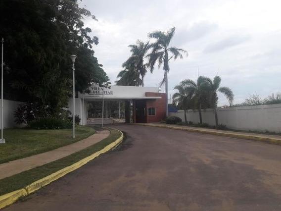 Casas En Venta Maracaibo Ana Karina Gonzalez Fuerzas Armadas