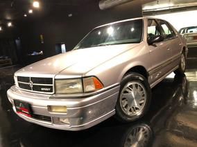 Chrysler Spirit R/t 1992