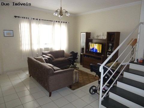 Casa - Ca00672 - 2775392