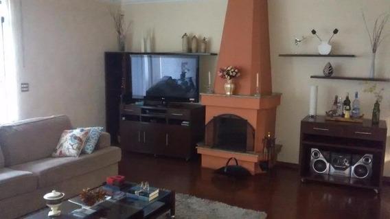 Sobrado Com 4 Dormitórios À Venda, 390 M² - Jardim Maria Helena - Guarulhos/sp - So0034