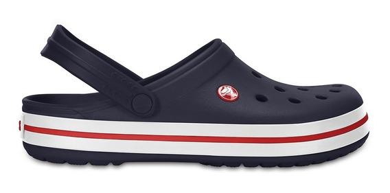 Crocs Crocband 11016 Navy (1015)
