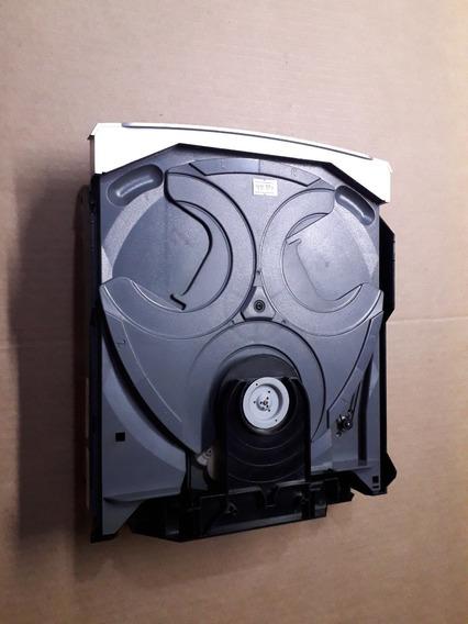 Mecanica Com Ótica Philips Fwm670 19