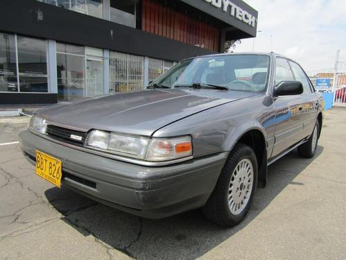 Mazda 626 L Asahi