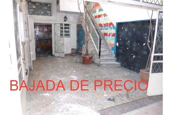 Ph En Venta Palermo 5 Amb Reciclar-entrada Propia
