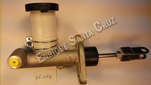 Imagen 1 de 2 de Bomba De Embrague Nissan 720 5/8 Iii