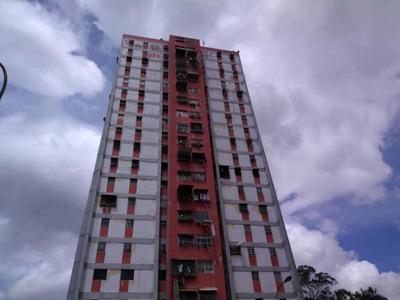 Apartamentos En Venta Ge Gg Mls #18-7235----04242326013