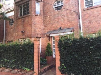 Casas En Arriendo Quinta Camacho 90-59146
