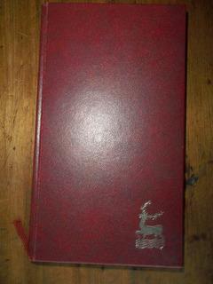 Documentos Del Vaticano Ii (papel Biblia)
