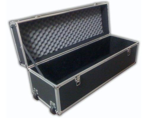 Imagem 1 de 3 de Hard Case Para Ferragens Banco Bateria 90x30x30
