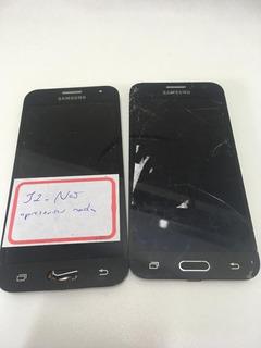 Smartphone Samsung Galaxy J2