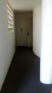 Alev Oficinas En Renta, Col. San Rafael 157 M2