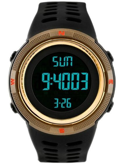 Relógio Esportivo Masculino Digital Promoção!!!!!