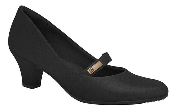Piccadilly Sapato 703016 Mary Jane