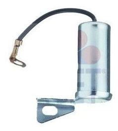 Condensador Citroen Todos