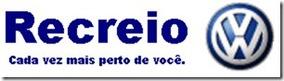 Suporte Da Placa De Licenca Preto Satin 5g0807287j9b9