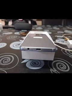 Samsung Galaxy A8 2018 Liberado Dual Sim
