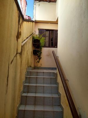 Casa A Venda No Jardim Ouro Preto - 1399-1