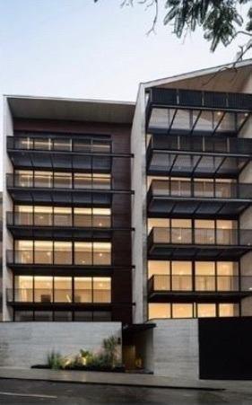 Pre-venta Departamentos - Gran Oportunidad Para Inversionistas