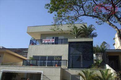Casa Residencial À Venda, Bairro Inválido, Cidade Inexistente - Ca0021. - Ca0021