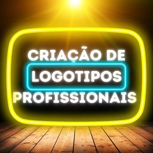 Designer De Logotipos