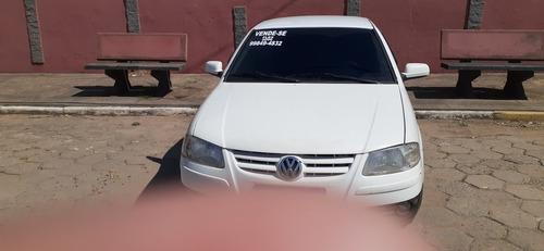 Volkswagen Saveiro Saveiro Cl