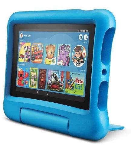 Tablet Amazon Fire 7 Kids Niños Envío Gratis