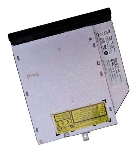 Gravador Leitor Dvd Slim Acer Aspire E1-572 E1-510 E1-532