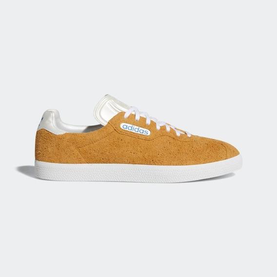 Tênis adidas Gazelle X Alltimers Bb6998 Tam 45