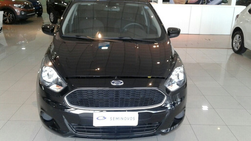 Ford Ka 2017/2018 5099