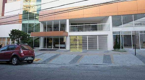 Imagem 1 de 7 de Conjunto À Venda, 141 M² Por R$ 1.050.000,00 - Santa Terezinha - São Paulo/sp - Cj0013