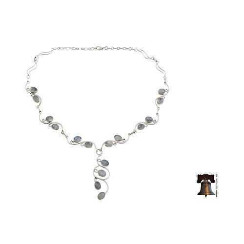 Collares De Moda Para Mujer Moda 242148 Novica
