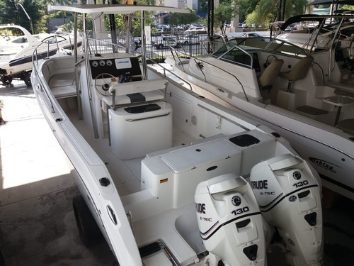 Fishing 265 Cc Open  Ñ Wellcraft Victory Sedna