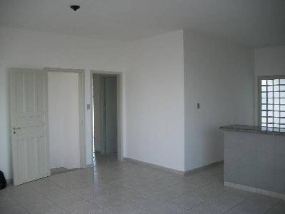 Casa Ampla ! Excelente Para Locacao - 14469