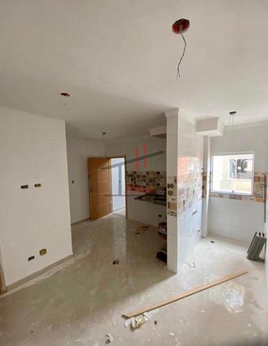 Imagem 1 de 8 de Apartamento - Jardim Coimbra  - Ref: 9306 - V-9306