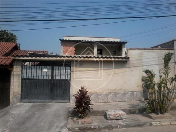 Casa - Ref: 863357