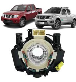 Cinta Airbag Hard Disc Nissan Frontier Sentra Livina Tiida