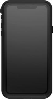 Funda Water-resistant Para iPhone 11 Pro Max - Lifeproof