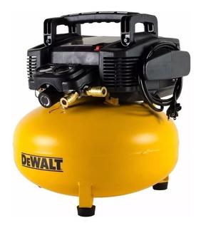 Compresor Industrial Dewalt D2002m-wk 1.5hp 150 Psi