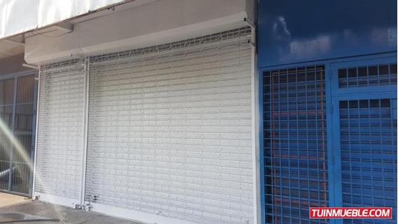 Locales En Alquiler Adolfo Cañizales