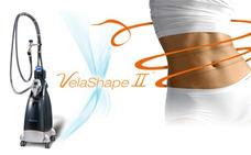Alquiler Velashape Ii Y Venus Freeze, Cordoba