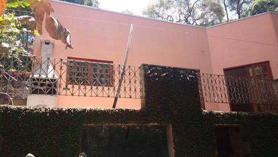 Casa Residencial À Venda, Roseira, Mairiporã. - Ca0170