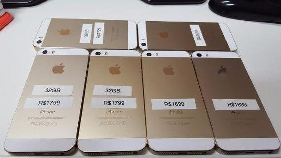 Ifhone 5 ,novos E Usados