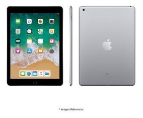 Nueva Apple iPad 9.7 2018 Early 32gb Wifi