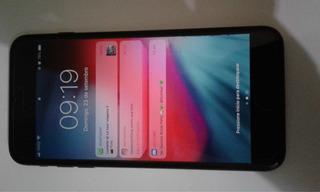iPhone 7 Plus 128gb Kit Completo