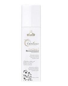 Sweet Hair Chronology Hair Cream Difusão Capilar 980gr