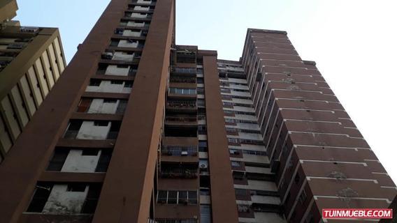 Apartamentos En Venta 19-8877