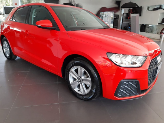 Audi A1 Sportback 30 Tfsi S-tronic Dsg 2020
